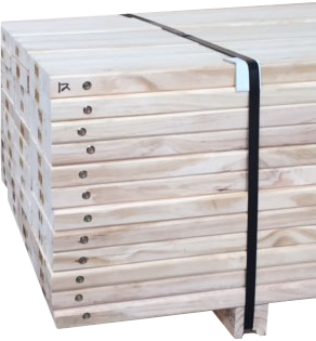 scaffold-planks.png
