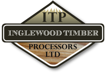 Inglewood Timber Products